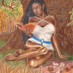 Virgo the Healer
