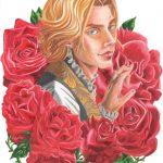 Bastard Rose